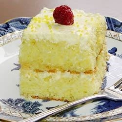 lemon wedding cake recipe from scratch images lemon cake recipes 2015 house style pictures 16808