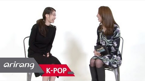 Why to me : [Showbiz Korea] The Last Empress(황후의 품격