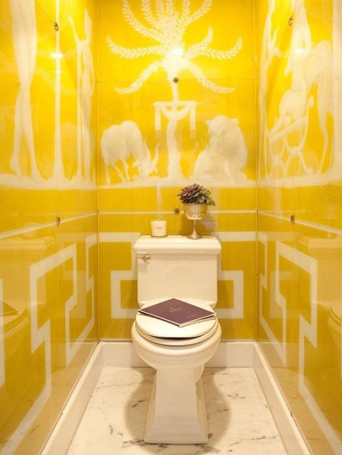 1001 + Ideas for Beautiful Small Bathroom Ideas