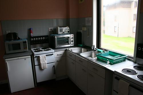 厨房1_resize