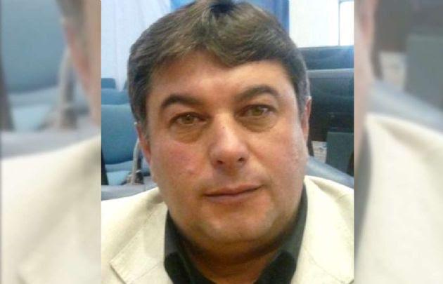 San Luis | Detienen a un intendente por balear a un ex empleado