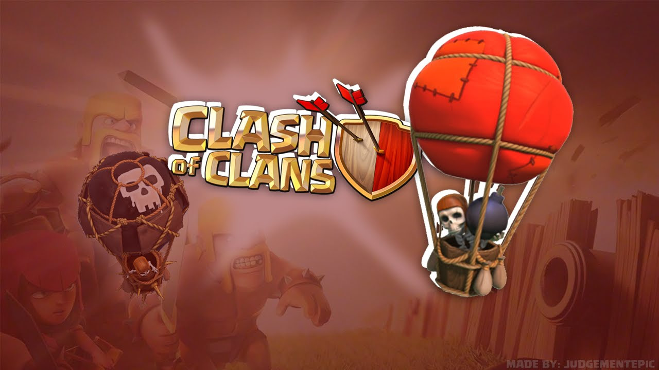 Coc Iphone Wallpaper Hd Clash Clans Iphone 6 Problem