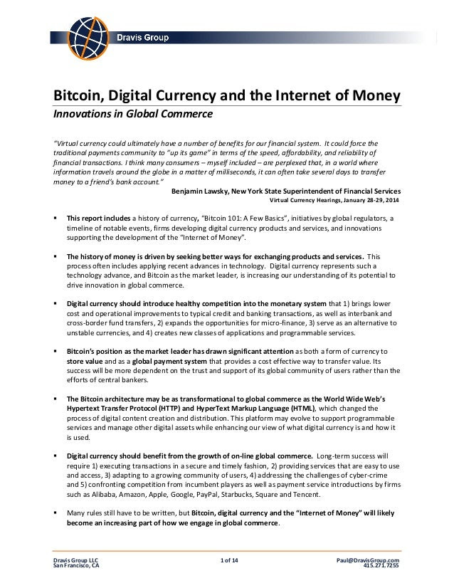 bitcoin price update in usd
