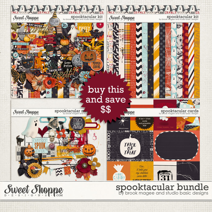http://www.sweetshoppedesigns.com/sweetshoppe/product.php?productid=32134&cat=777&page=2