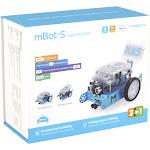 Makeblock P1010045 mBot S Explorer Programmable Robot Kit for 1st 9th