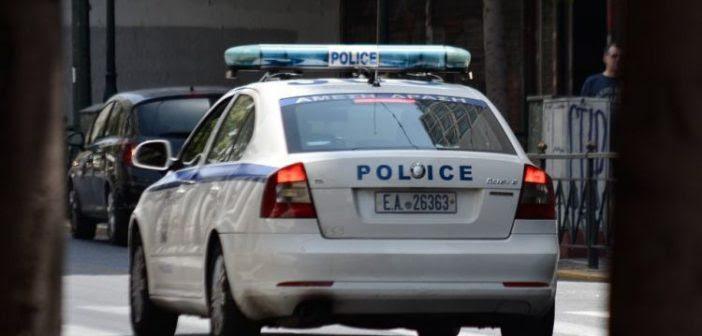«Έγδυσαν» σπίτι στο Αιτωλικό – Αφαίρεσαν κουφώματα αξίας 3.000 ευρώ!