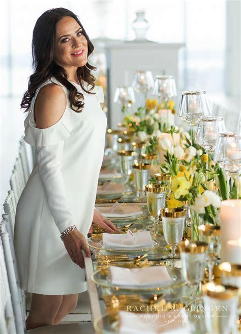 Blog   Wedding Decor Toronto Rachel A. Clingen Wedding