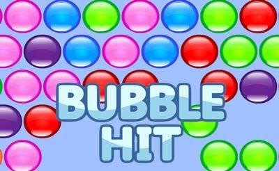 Spiele Für Tablet Kostenlos Runterladen