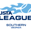 USTA League District/State playoffs are underway - Georgia State 18+ Tournament this weekend