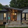 Kumpulan Gambar Gambar Tiang Teras Rumah Minimalis Modern