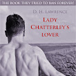 Banned Books | Lady Chatterley's Lover | D.H. Lawrence