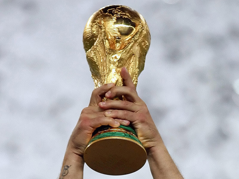 wallpaer world cup