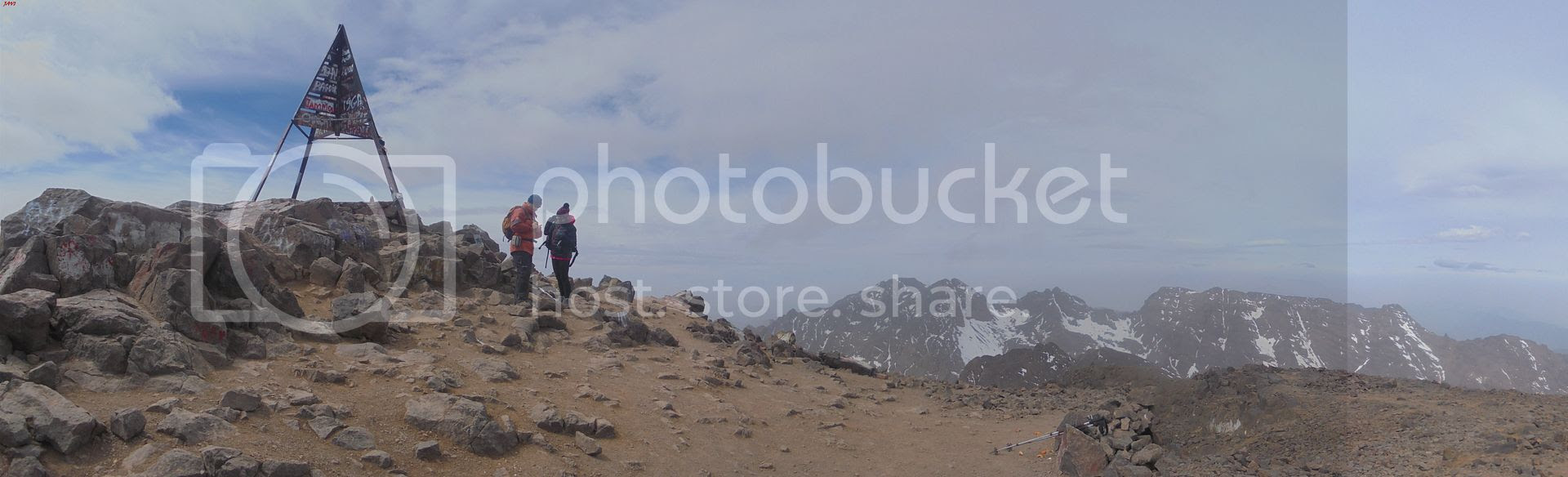 photo Group 26-TOUBKAL 2016 244_TOUBKAL 2016 257-11 images_zpsogn9x6fh.jpg