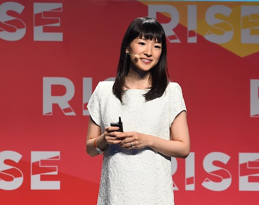 Asia's Largest Tech Event  Secure tickets to