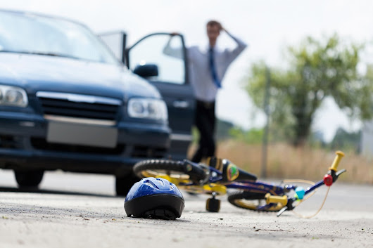 Vehicular Manslaughter in Arizona - DUI Lawyer Tucson - DUI Defense