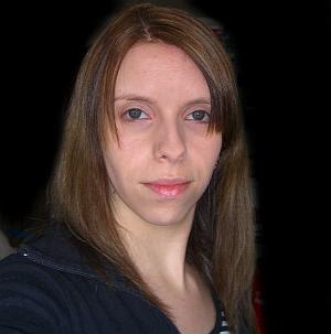 Lange Haare Trotz Schmalem Gesicht