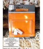 Power Chisel Service Kit for Arbortech™ Power Chisel - online store product from WoodworkersWorkshop® Online Store - service,parts,power carvers,tungsten carbide teeth,round blades,mini,wood carving,planing blades,angle grinder,maintenance,replacement parts,accessories,forestry,Arbortech™,Arbourtech,wood carving too