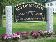 Golf Course «Reedy Meadow Golf Course», reviews and photos, 195 Summer St, Lynnfield, MA 01940, USA