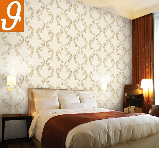 Download 86 Wallpaper Dinding Hotel HD Terbaru