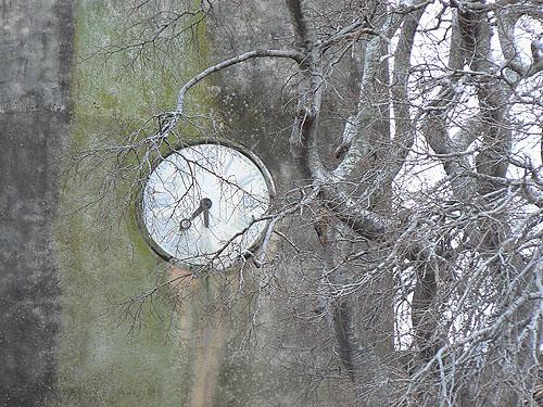 horloge en hiver.jpg