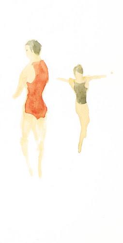 ballet44