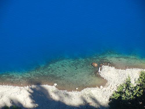 Crater Lake, Oregon _ 6616