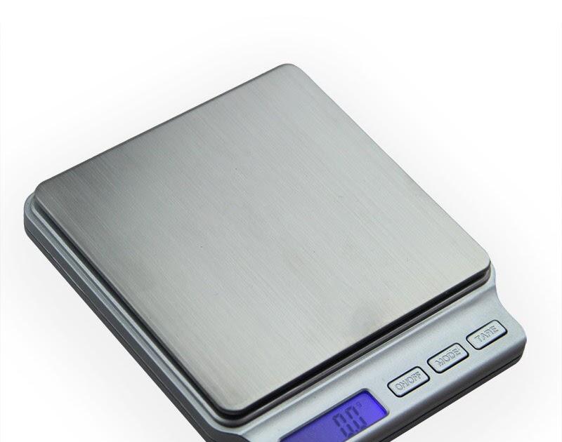 15a14bc132b2 insaniviv: Comprar ACCT 0,01g 0,1g Portátil Mini Electrónica Báscula ...