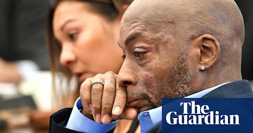 #Monsanto's 'cancer-causing' weedkiller destroyed my life, dying man tells court - https://www.theguardian.com...