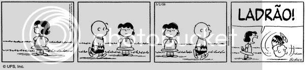 peanuts54.jpg (600×139)