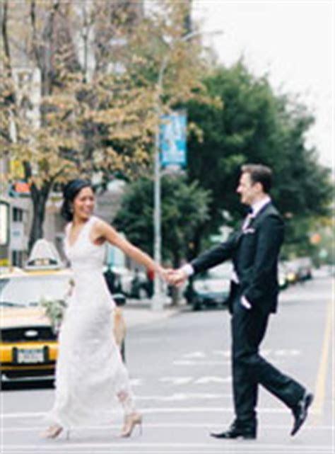 Civil wedding readings,civil wedding reading non church