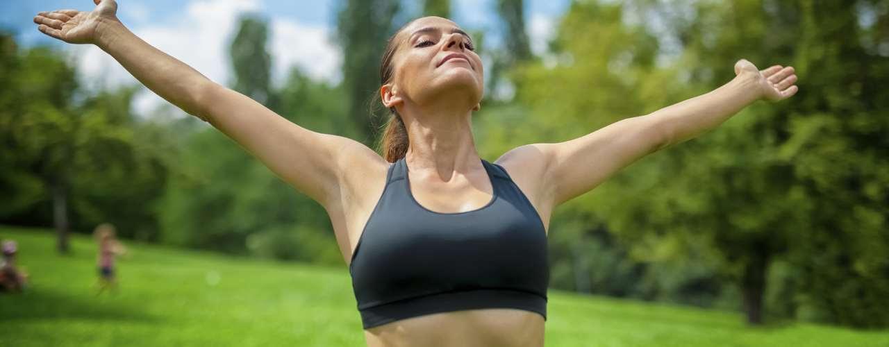 5 tips que te ayudarán a eliminar el estrés y malos hábitos