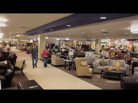 nebraska furniture mart omaha grand opening