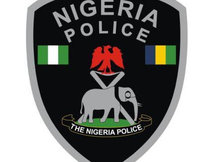Police panic as suspects attempted to flee jigawa