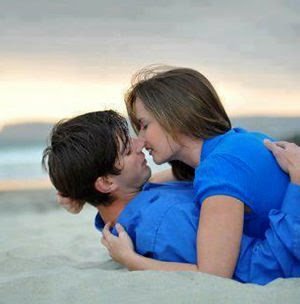 Cute Love Sms For Girlfriend In English Hindi Updated Top 2018