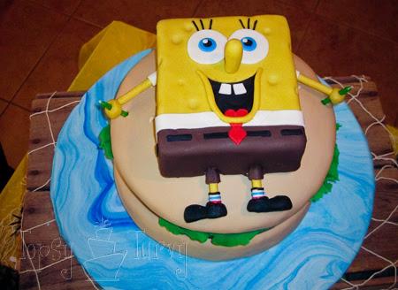 Cakes Annayear Birthday Cake Birthday Party Ideas