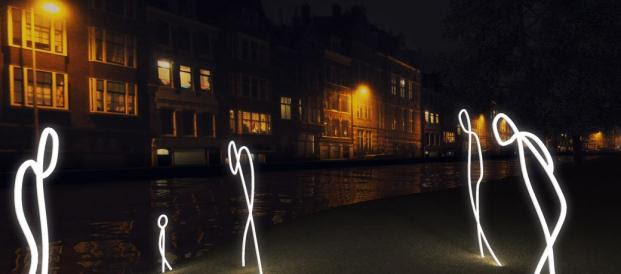 amsterdam-light-festival-2014 (1)