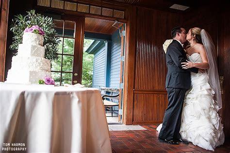 A Sherwood Inn Wedding   Wedding Photographer In NJ   New