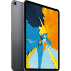 Apple 11-inch iPad Pro - Wi-Fi - 64 GB - Space Gray - 11""