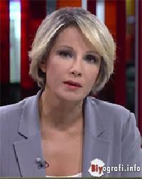 Saynur Tezel