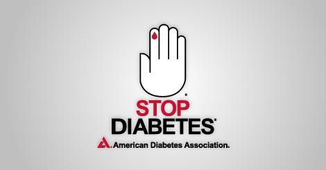Indianapolis Indiana Office of the American Diabetes Association®