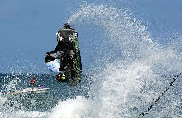 PraiaGrande26Maio2012e