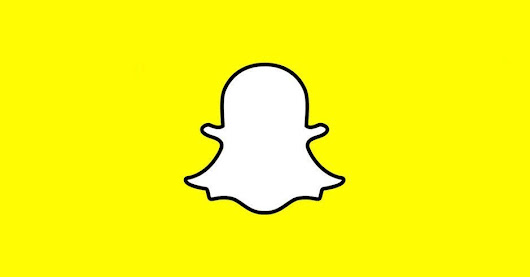 According to Researchers, Snapchat Offers the Most Positive Social Media Experience - Social Media Week