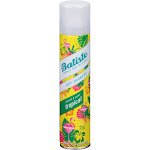 Batiste Dry Shampoo, Tropical - 6.7 oz