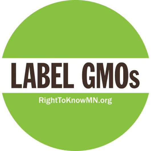 Support the right to know what's in your food? Fight the DARK Act now!  | Simple, Good and Tasty