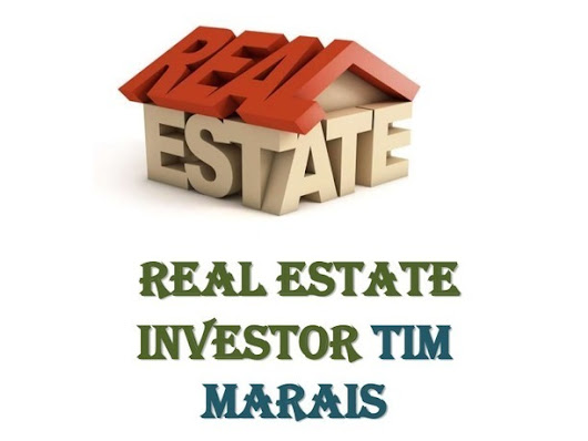 Real Estate Investing Tips for Beginners By Tim Marais | edocr | Real Estate