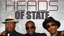 FREE Bobby Brown, Johnny Gill, Ralph Tresvant pre-sale code for concert tickets.