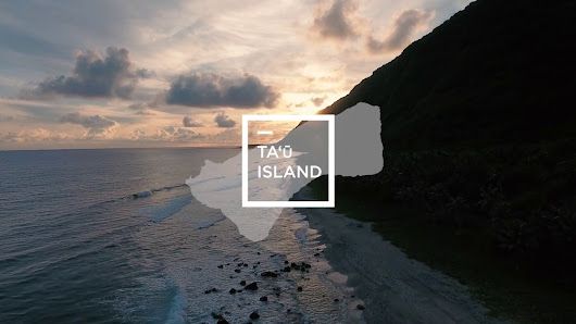 Tesla & SolarCity Are Powering This Entire Island with Solar Power – Greener Ideal