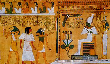 http://www.egyptos.net/img/dieux/mythe_osiris.jpg