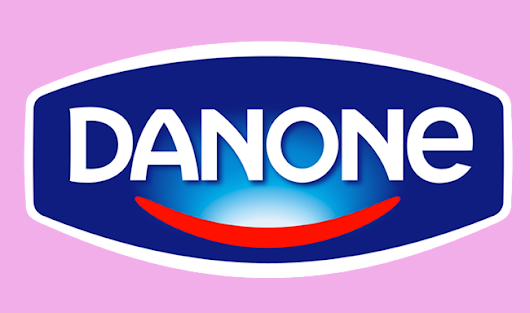 Danone Cuts Dairy Ad Budget to Focus on Plants