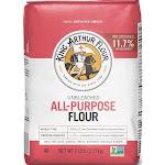 King Arthur Unbleached All Purpose Flour - 5 lb bag